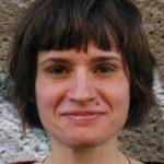 Sabine Hielscher