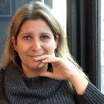 Sofia Kesidou