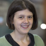 Nora Blascsok
